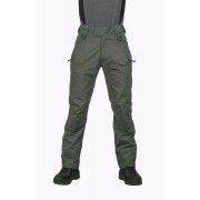 Брюки тактические (Tactical-PRO) UTL Pants (S) RG/FG
