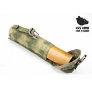 Подсумок для дымовых гранат Ars Arma (FG)