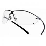 Очки защитные (Bolle) Silium Clear SILPSI (прозрачные)