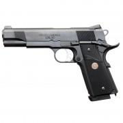 Страйкбольный пистолет (Tokyo Marui) COLT M1911 M.E.U.