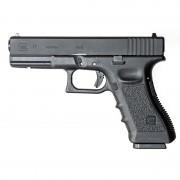 Страйкбольный пистолет (Tokyo Marui) GLOCK 17 Gen.3