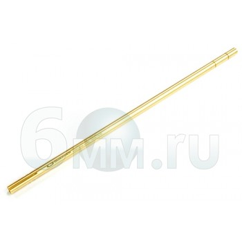 Стволик 6.02 Guarder 650mm PSG-1+