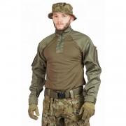 Боевая рубашка (GIENA) Тип-2 56-58/188 (Olive)