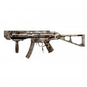 Набор для покраски оружия (Duracoat) Kryptek Nomad