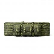 Чехол (ТБА) оружейный двойной Р-324 EMR