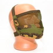 Маска защитная APE (Сamo CC)