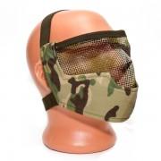 Маска защитная APE (Multicam)