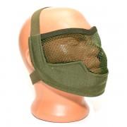 Маска защитная APE (Olive)