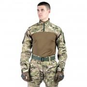 Боевая рубашка (GIENA) Тип-1 48-50/176 (Multicam)