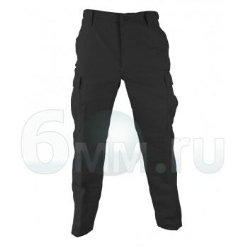 Брюки (Propper GG) BDU XLL (Black)