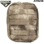 Подсумок (Condor) аптечка EMT MA21-009 (A-Tacs )