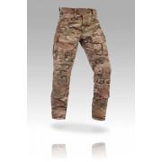 Брюки боевые (Ars Arma) CP Gen.3 Combat Pants Multicam USA (36L)