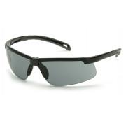 Очки защитные (Centershot) PMX (серые линзы)