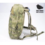 Рюкзак (Ars Arma) M24 (A-Tacs FG)