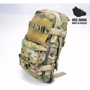 Рюкзак (Ars Arma) малый для бронежилета GMR (MK)