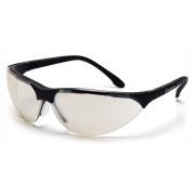 Очки защитные (Centershot) Rendezvous (зеркально-серые линзы)