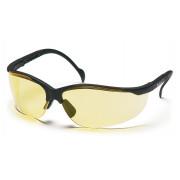 Очки защитные (Centershot) Venture (желтые линзы )