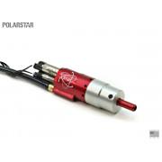 Кит ВВД Система (POLARSTAR) Conversion Kit F2V3 (AK)