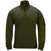 Толстовка (Propper) Practical Fleece S (Olive)