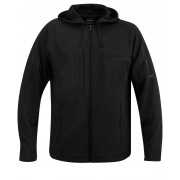 Толстовка (Propper) 314 HOODED SWEATSHIRT M (Black)