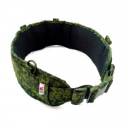 Пояс (TORNADO airsoft) war belt EMR