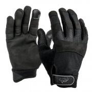 Перчатки (Hlikon-Tex) URBAN TACTICAL LINE VENT Gloves/Black (M)
