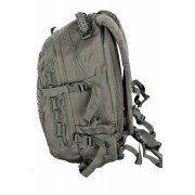 Рюкзак Tactical-PRO BackPack DRAGON I EYE (Olive)