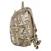 Рюкзак Tactical-PRO BackPack DRAGON I EYE (Multicam)