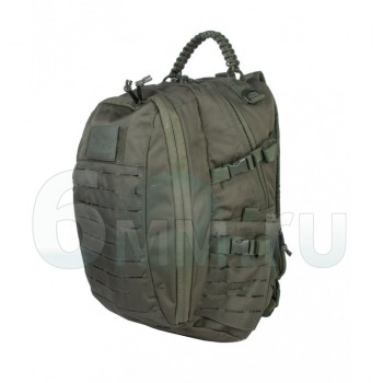 Рюкзак Tactical-PRO BackPack DRAGON II EYE (Olive)