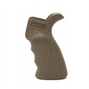 Рукоятка пистолетная (King Arms) Tactical Grip M4/M16 TAN