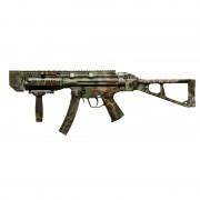Набор для покраски оружия (Duracoat) Kryptek Mandrake