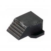 Кнопка затворной крышки на 47 (LCT) PK-86