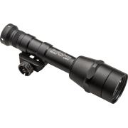 Фонарь M600 Scout Light LED (Black) Без выносной кнопки