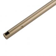 Стволик 6.01 (MadBull) 509mm