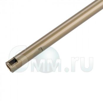 Стволик 6.01 (MadBull) 363mm