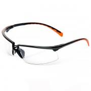 Очки защитные (Peltor) 3M SOLUS прозрачные