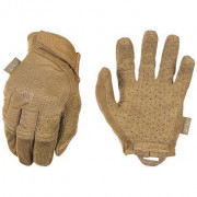 Перчатки (Mechanix) Vent Coyote (M)