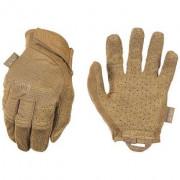 Перчатки (Mechanix) Vent Coyote (XL)