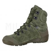 Ботинки (Бутекс) Мангуст р.43 24041