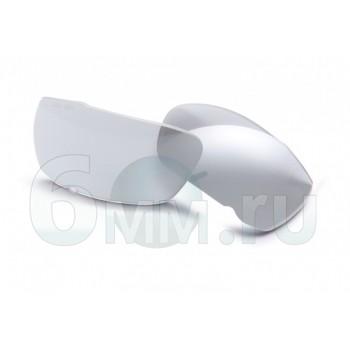 Линзы для очков ESS CDI Max Clear (прозрачные)