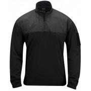Толстовка (Propper) PracticalFleece XL (Black)