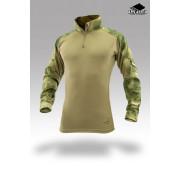 Боевая рубашка (Ars Arma) AA-CP Gen.3 A-Tacs FG (S)