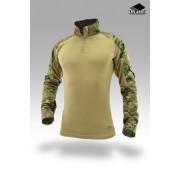 Боевая рубашка (Ars Arma) CP Gen.3 Multicam USA (S)