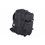 Рюкзак Tactical-PRO BackPack ASSAULT I (BLACK)