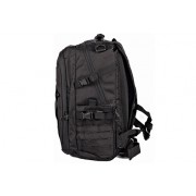 Рюкзак Tactical-PRO BackPack DRAGON II EYE (Black)
