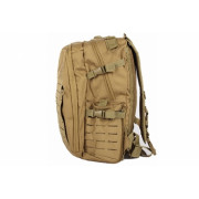 Рюкзак Tactical-PRO BackPack DRAGON II EYE (Coyote)