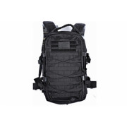 Рюкзак Tactical-PRO BackPack RACCOON II (Black)