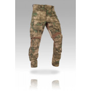 Брюки боевые (Ars Arma) AA-CP Gen.3 Combat Pants A-Tacs FG (34L)