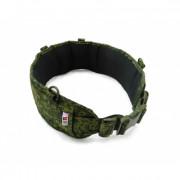 Пояс (TORNADO airsoft) war belt EMR, размер М