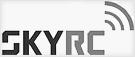 SkyRC